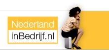 Logo NederlandinBedrijf.nl